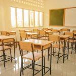 Covid-19: Portugal quer reabrir escolas 'o mais próximo possível do normal'