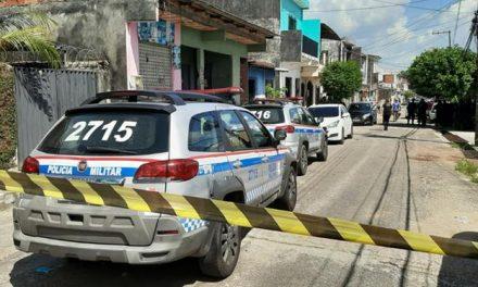 Mais de 70 municípios do Pará estão sem crimes violentos há um mês