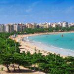 Brasileiros pretendem viajar pelo país a partir de outubro, diz pesquisa