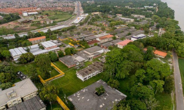 Conselho da UFPA aprova ensino remoto emergencial
