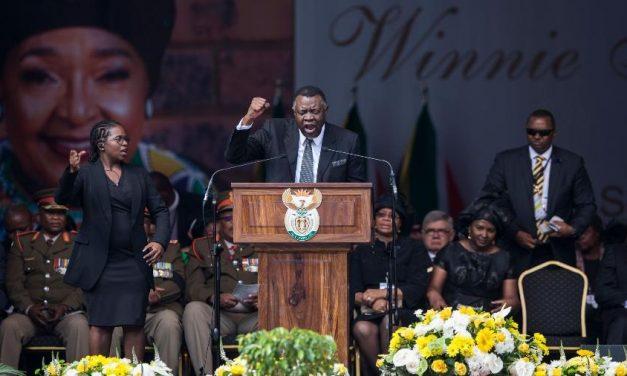 Namíbia recusa R$ 64 mi da Alemanha como reparação por genocídio: 'insulto'