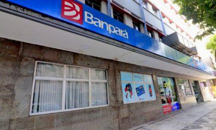 Governo autoriza financiamento da casa própria pelo Banpará a todos os servidores estaduais
