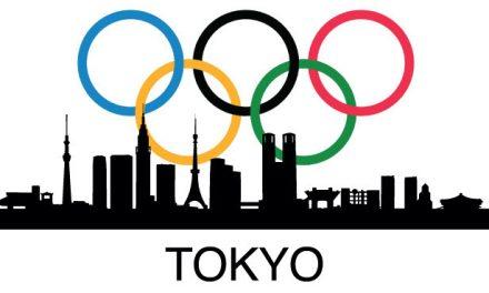 Organizadores das Olimpíadas de Tóquio mantêm cronograma do revezamento da tocha