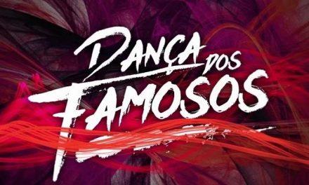 Participantes da Dança dos Famosos vão ter avião fretado para locomoção