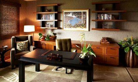 Hotéis adaptam quartos para quem quer fazer home office com mais tranquilidade