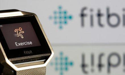 Empresa anuncia relógio que mede nível de estresse
