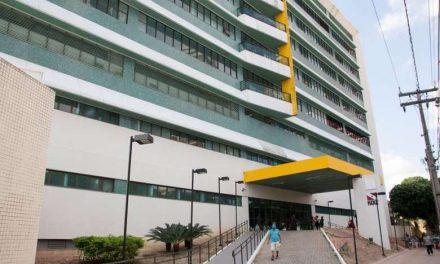 Síndrome Inflamatória que atinge crianças tem relação direta com a covid-19, diz Santa Casa do Pará