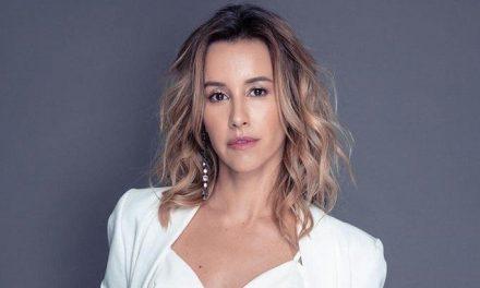 Cris Dias anuncia saída do hard news, mas segue contratada da CNN Brasil