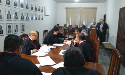 Paysandu entra com mandado de garantia contra ofício que liberou inscrição de jogadores do Remo