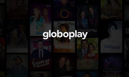 Novo pacote do Globoplay deve acelerar mudanças radicas na TV paga