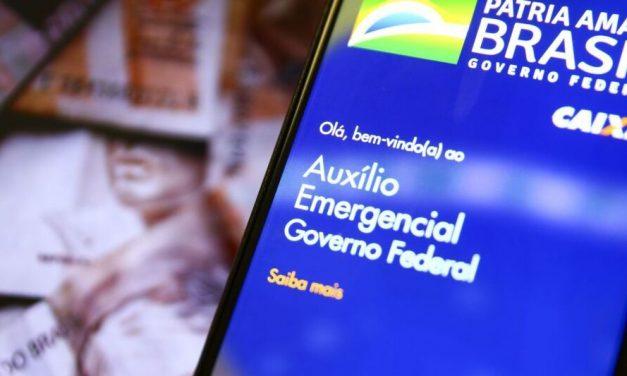 Prorrogação de auxílio emergencial aumenta restrições para recebimento de benefício