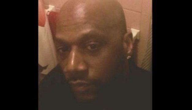 O caso de Daniel Prude, mais uma vítima negra da violência policial nos EUA