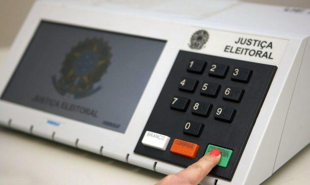 Justiça Eleitoral registra recorde de inscrições para mesários
