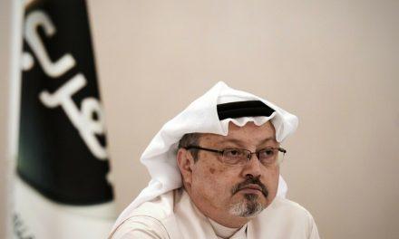 Arábia Saudita reduz penas e condena 8 pessoas à prisão pelo assassinato de Jamal Khashoggi