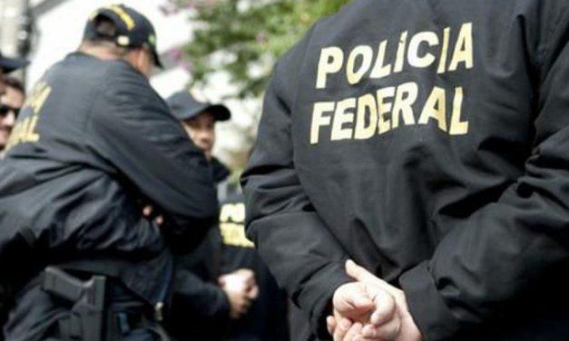 Lava Jato faz buscas na sede da Petrobras e mira fraudes em operações de câmbio