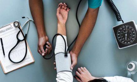 Sindmepa vai monitorar os impactos da covid-19 em profissionais da saúde no Pará