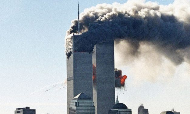15 curiosidades do atentado de 11 setembro; relembre os vídeos