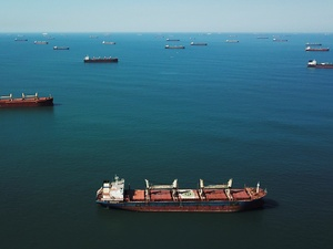O avanço do PCC: das biqueiras de Santos aos principais portos europeus