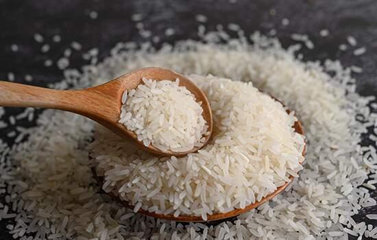 Tarifa zero para a importação do arroz deve conter disparada de preço