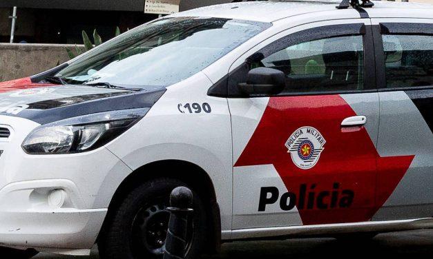PM para policiais bêbados, que chamam grupo e geram confusão em blitz