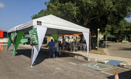 Secretarias municipais realizam ação para retorno presencial nas escolas
