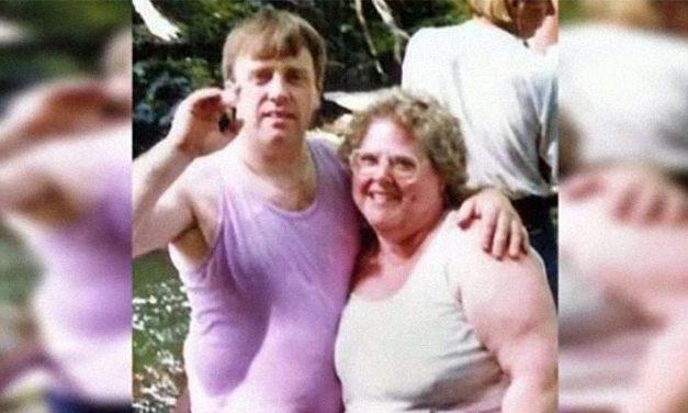Homem anuncia casamento com a sogra e é ameaçado de prisão