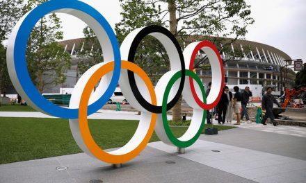 Comitê Organizador desmente estudo que diz que próxima Olimpíada é a mais cara desde 60