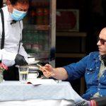 Itália tem maior número de novos casos desde maio