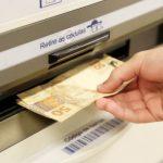 Governo pagará metade do 13º salário dos servidores estaduais em outubro