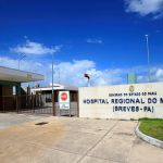Hospitais estaduais têm certificação nacional em qualidade e segurança