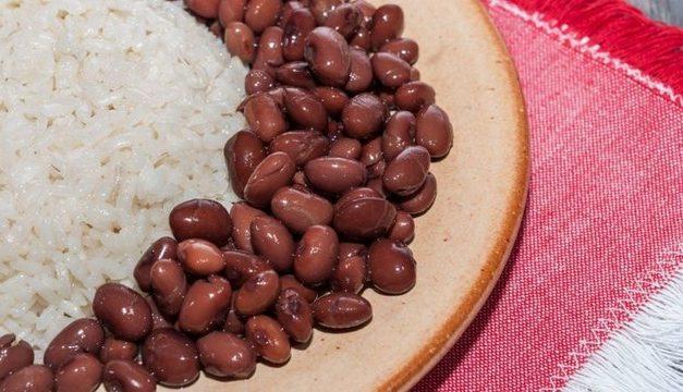Após alta do arroz, entenda por que crise econômica deixará preços estáveis