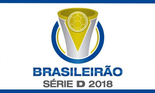 Nova safra: separamos 13 jovens jogadores de clubes do Rio para ficar de olho nesta Série D