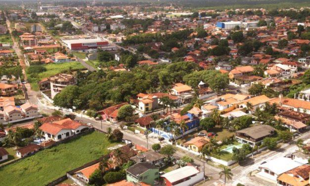 Governo autoriza bandeira verde para 32 municípios paraenses