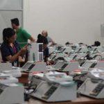 Eleições Municipais do Pará custarão quase R$ 35 milhões