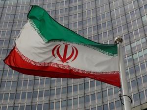 Irã destaca 'isolamento' dos EUA após retomada de sanções