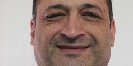 Coronel da PM, Fernando Lorencini é nomeado presidente do ICMBio