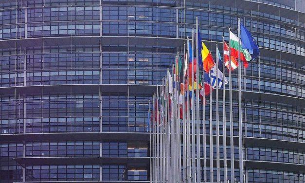 Comitê conjunto da UE e Reino Unido fará reunião no dia 28