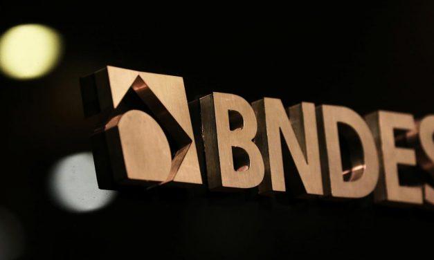 BNDES avalia prorrogar suspensão de pagamento de dívidas