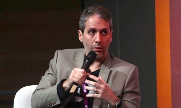 Professor Ricardo: presidente do Paysandu é convidado para ministrar turma na CBF Academy