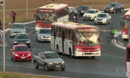CNH, cadeirinha, farol: veja mudanças aprovadas na lei de trânsito e que vão à sanção de Bolsonaro