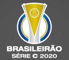 CBF divulga tabela detalhada com locais e horários dos jogos do returno da Série C do Brasileiro