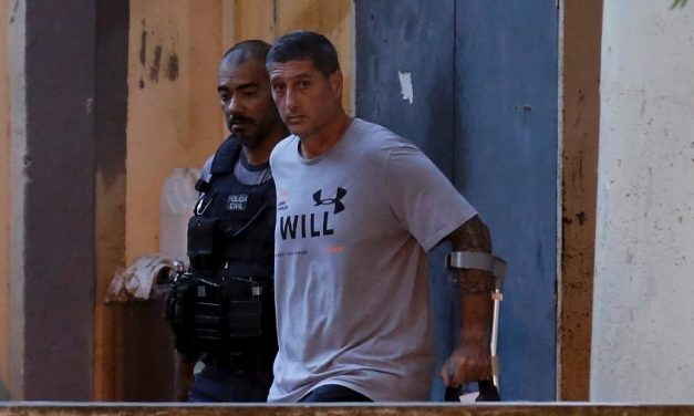 Acusado de matar Marielle tem ligação com o jogo do bicho, diz promotora