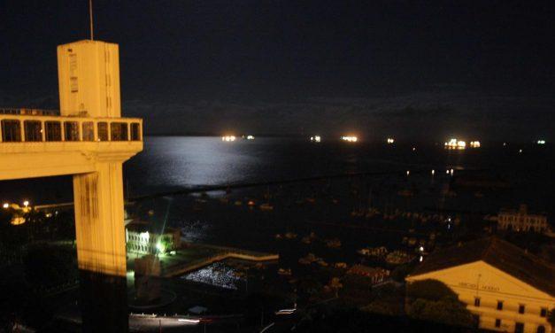 Comando Vermelho aproveita a pandemia e se estabelece na Bahia