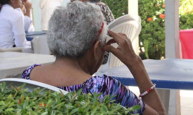 Brasil tem mais de 28 milhões de idosos, segundo o IBGE