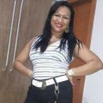 Noiva de PM é assassinada a tiros em tentativa de roubo em Ananindeua, no PA