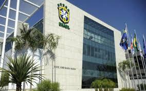 Rompimento entre CBF e Flamengo é iminente e dirigentes de clubes também se incomodam com Landim