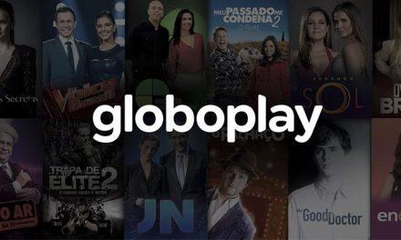 Globoplay pode parar na justiça por falta de pagamento a artistas