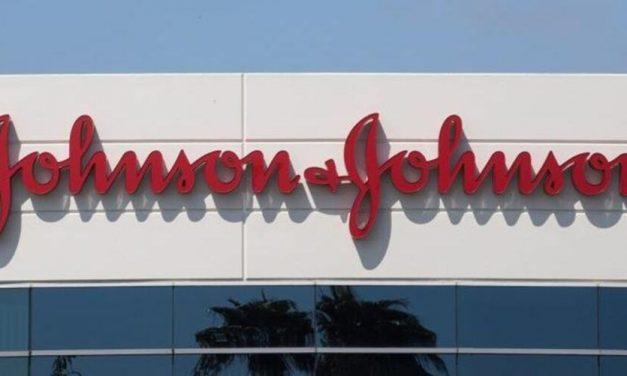 Vacina da Johnson & Johnson gerou anticorpos em 98% dos participantes
