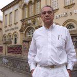 Morre Carlos Alberto Morais de Sá, pioneiro no tratamento da Aids no Brasil