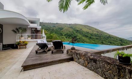 Airbnb cria plataforma on-line para a divulgação de dados do turismo local de diversas cidades no mundo